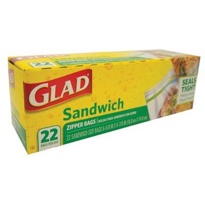 glad-sandwich-zipper-bags-22-bags-in-1-package