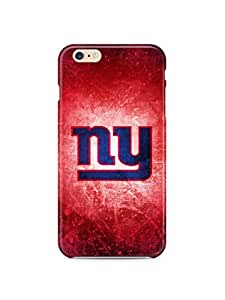 BESTER New York Giants NFL Football Iphone 6 Hard Case Cover