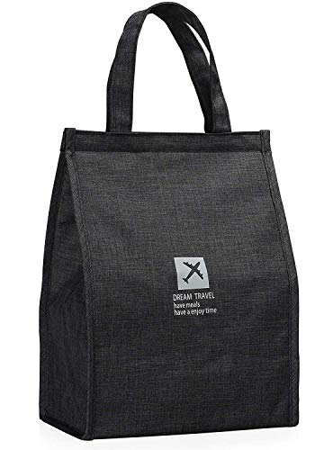 Bestselling Lunch Bags