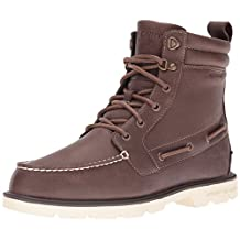 Sperry Men's A/O LUG BOOT II WP Chukka Boots
