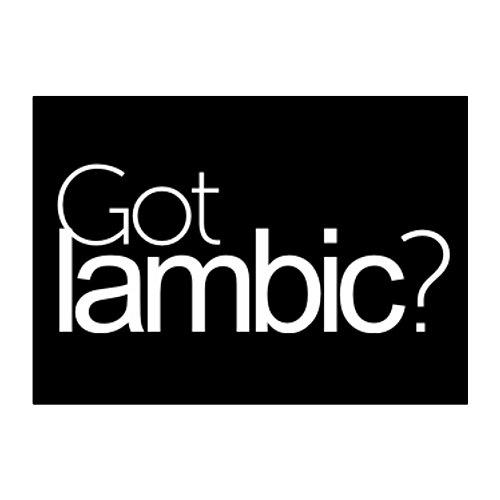 idakoos-got-lambic-drinks-sticker-pack-x4