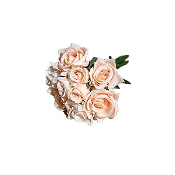 Cupcinu-Artificial-Flowers-Flowers-Bouquet-Silk-Artificial-Rose-Bridal-Wedding-Bouquet-for-Home-Garden-Party-Wedding-Decoration-7427cm