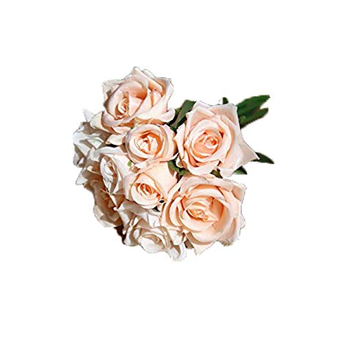Cupcinu-Artificial-Flowers-Flowers-Bouquet-Silk-Artificial-Rose-Bridal-Wedding-Bouquet-for-Home-Garden-Party-Wedding-Decoration-7427cm