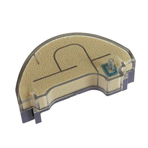 First4Spares-Filtro U67 di alta qualità , per aspirapolvere Hoover Steamjet pulitrici a vapore