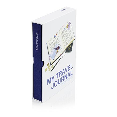 SUCK-UK-My-Travel-Diario-de-viaje-azul