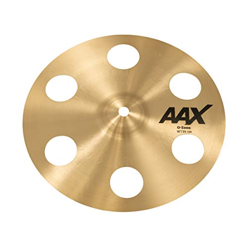 Sabian Cymbal Variety Package (21000X)