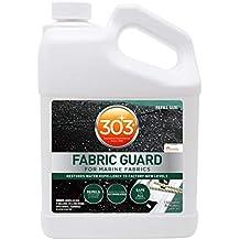 303 (30674) Fabric Guard, 128 Fl. oz.