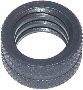 Ridgid 31595 D1329 8 Wrench Nut (632-) Category: Pipe Wrench Parts and Accessories from StandardPlumbing: Kohler