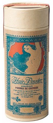 lulu-organics-hair-powder-jasmine-scented-4-oz