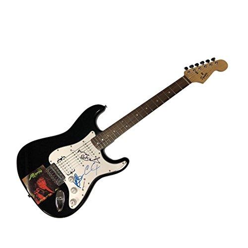 Guitar Cake Pan Michaels