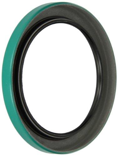 0.500in Width 2.625in Shaft Diameter SSLEEVE Style Inch SKF 99264 Speedi Sleeve