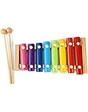 Xylophone - Drums & Percussion Toys