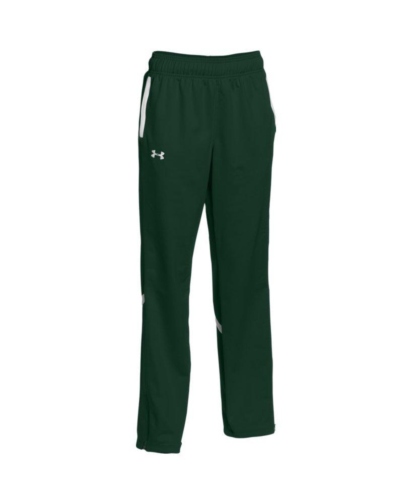 76874e6ce0 Under Armour Women's UA Qualifier Knit Warm-Up Pants: Amazon.ca: generic