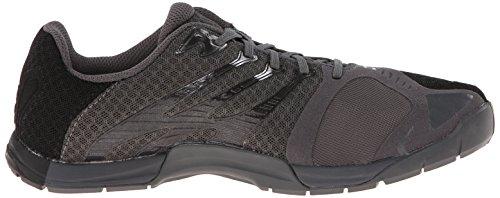 Inov8 F-Lite 235 Women's Fitness Shoes (Standard Fit) Black/Grey 2mpRL32YI