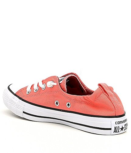 Shoreline Chaussures Converse Sunblush Textile Taylor Chuck Femme Star Slip All ZwA7HRqxw