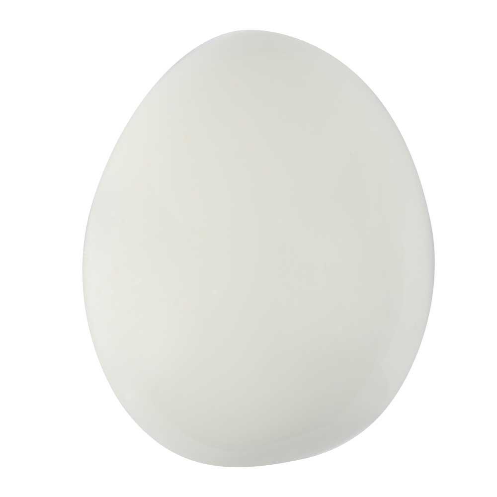 Cargill Pillow Pak Hard Cooked Peeled Egg Salad - 18 per bag - 8 bags per case.