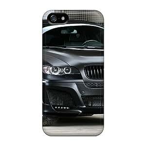 DrunkLove Premium Protective Hard Case For Iphone 5/5s- Nice Design - Lumma Design Clr X 650 wangjiang maoyi