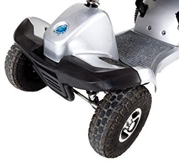 Amazon.com: Hummer XL plegable 4-Wheel – Patinete eléctrico ...