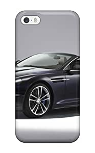 [ABDSQgc6328afJax]premium Phone Case For Iphone 5/5s/ Aston Martin Dbs 35 Tpu Case Cover