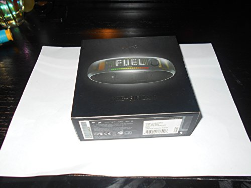 nike fuel accessories - 4