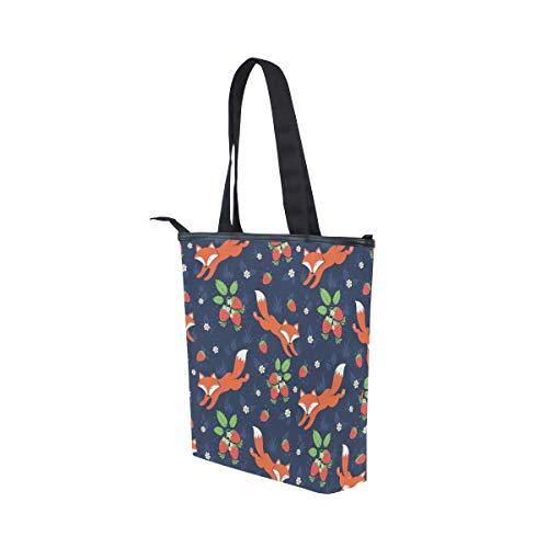 Pour Femme Multicolore Totalbag Unique Cabas Bennigiry 001 Taille q1wpIItg