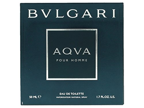 Buy bvlgari perfume aqva