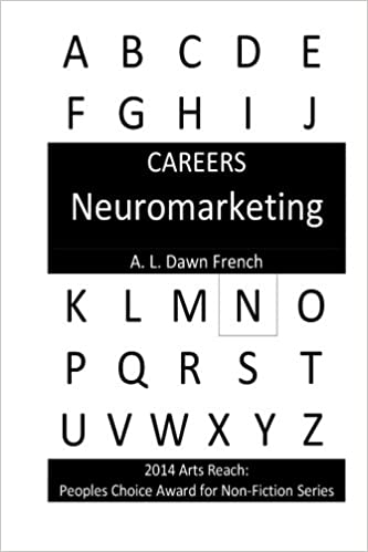 Read Careers: Neuromarketing PDF