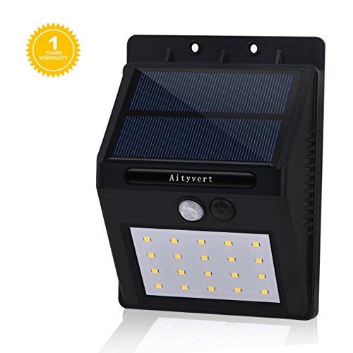 Solar Energy For Home Lighting - 1