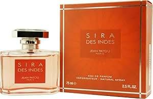 Sira Des Indes by Jean Patou for Women 2.5 oz Eau de Parfum Spray
