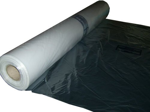 Grueso colchón de Polietileno protección Bolsa de Almacenamiento para colchones de Doble - 45 Bolsas: Amazon.es: Hogar