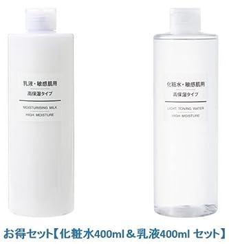 化粧水・乳液用ポンプヘッド 7188257 無印良品 ...