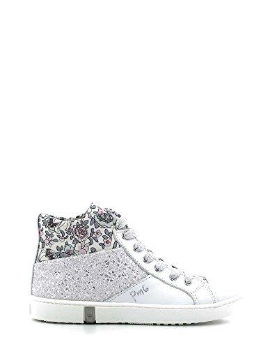 Primigi 7167 Zapatos Niño Blanco
