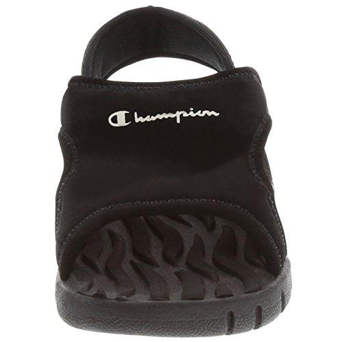 79662b39a9e Jual Champion Boys  Toddler Splash Sandal - Sandals