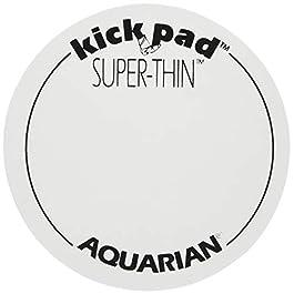 Aquarian Drumheads Drumhead Pack (STKP1)