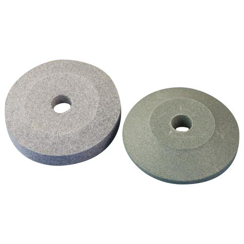 GLOBE 115-808/&115-809 SHARPENING STONE SET