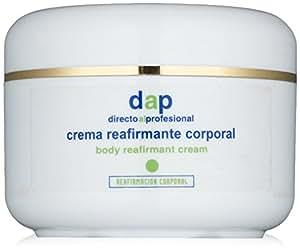 DAP - Crema Reafirmante Corporal - 200 ml