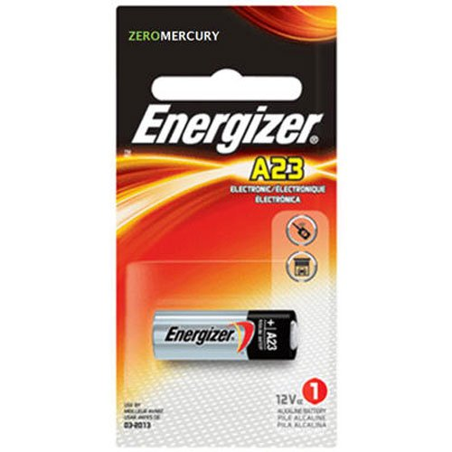 Energizer EVEA23BPZ A23BPZ Battery GP