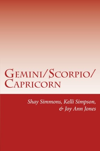 gemini-scorpio-capricorn-three-american-women-poets