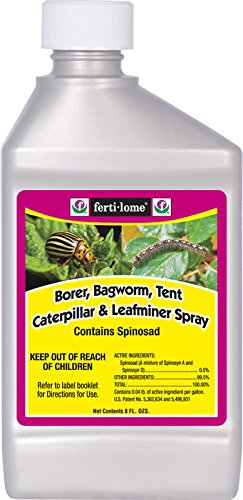 fertilome-8-oz-borer-bagworm-tent-caterpillar-leafminer-spray-10081