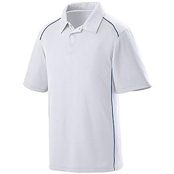 Men's Winning Streak Sport Shirt