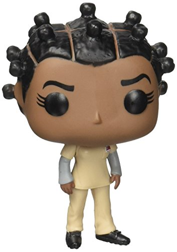 Funko Orange is The New Black: Suzanne Crazy