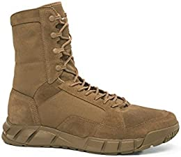 Oakley Boots Amazon