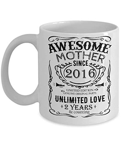 Buy mothers day gifts 2016