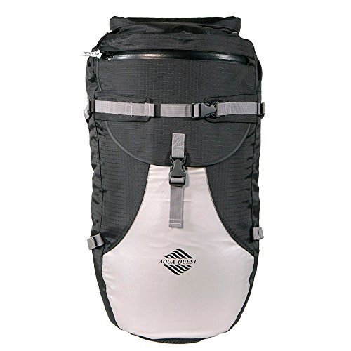 Aqua Waterproof Camera Bag - 1