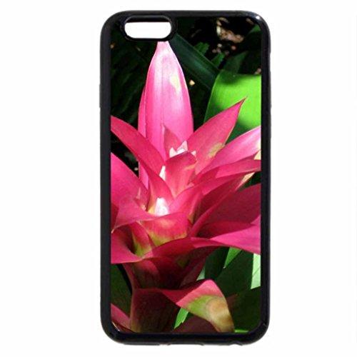 iPhone 6S / iPhone 6 Case (Black) Bromilead