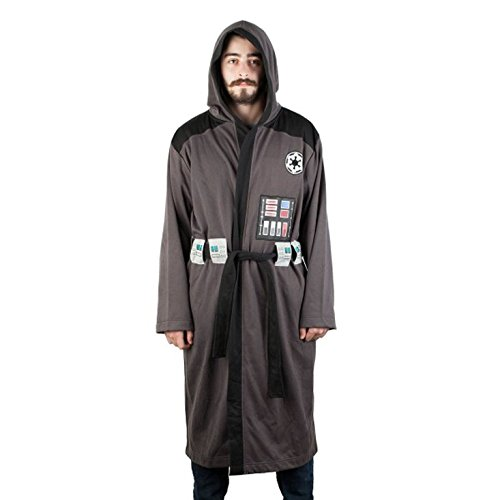 Star Wars Darth Vader Robe product image