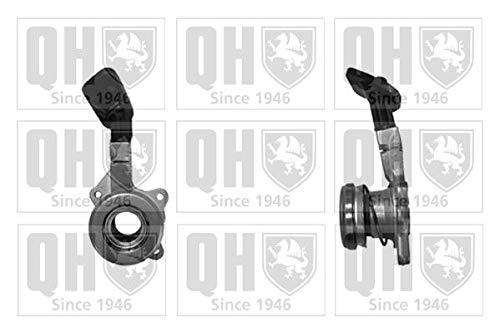 Quinton Hazell CSC053 Central Slave Cylinder, clutch:
