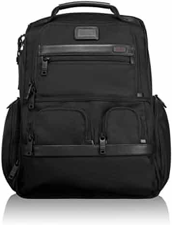 2c6d5394406 Tumi Alpha 2 Compact Laptop Brief Pack