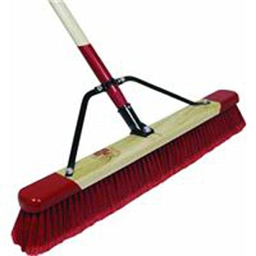 harper-medium-rough-push-broom
