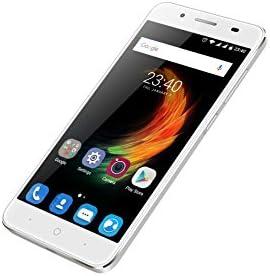ZTE 126662601016 Blade A610 Plus Smartphone: Amazon.es: Electrónica